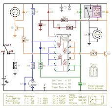 an ice cube relay socket wiring car fuse box and wiring diagram 8 pin relay socket diagram furthermore 11 pin timer wiring diagram together idec relay wiring