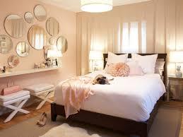 tumblr bedroom inspiration. Bedroom : Inspiration Tumblr Small Roombedroom Ideas Instagram