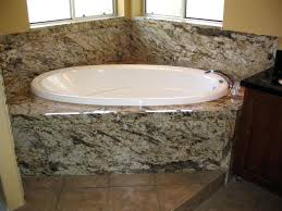 home depot bathroom tubs home depot tub ideas home depot canada bathtub drain