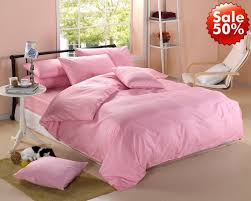 queen size pink comforter sets wayfair ecfq info ultimate stunning home remodel 0 bed sheets