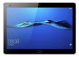 hitachi 50 inch tv. huawei mediapad m3 lite 10 inch 32gb tablet - grey hitachi 50 tv