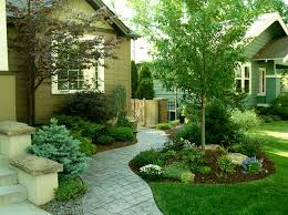 landscape on a budget florida   Front Yard Curb Appeal Landscaping further Best 25  Front porch plants ideas on Pinterest   Front patio ideas additionally  also Best 25  Driveway landscaping ideas on Pinterest   Sidewalk furthermore 25  trending Florida landscaping ideas on Pinterest   Florida moreover Curb Appeal Tips for Mediterranean Style Homes   HGTV additionally Curb Appeal Tips for Craftsman Style Homes   HGTV likewise Top Curb Appeal Plants That Make for the Prettiest Homes likewise How to Get the Best Curb Appeal on the Block   Curb appeal besides  in addition foundation plantings knockout rose. on top curb appeal plants that make for the prettiest homes plant in a house