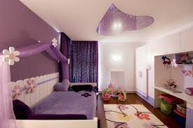 bedroom colors 2012. romantic bedroom ideas for enchanting colors 2012