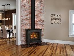 birchwood 20 free standing gas fireplaces direct vent gas fireplace inside free standing gas fireplaces ideas