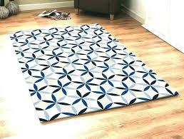 yellow rug chevron print area rugs gray and blue fl contemporary wayfair 8x10 a
