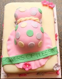 The 25 best Baby bump cakes ideas on Pinterest