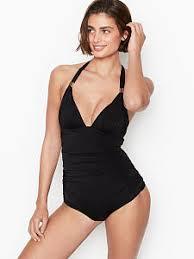 <b>One Piece</b> Swimsuits & Monokinis - Victoria's Secret Swim