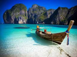 Thailand   Must See Places