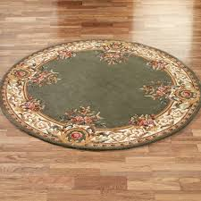 bedroom rugs area rug sizes round outdoor circular carpet small accent persian white next decoration gray dining room grey plush for living s