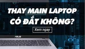 Sửa lỗi máy tính bị lỗi không bắt được wifi nhanh chóng, hiệu quả - Dịch Vụ  Sửa Máy Tính Thiên Long