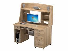Компьютерный стол васко кс главная Компьютеры отчет по компьютерный стол васко кс практике Отчет по практике ООО СМК Стройкомплекс 3 Купить в Зачтено