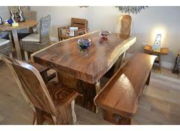solid wood dining table. Amazing Of Solid Wood Dining Table Sets Charming Ideas Real Fashionable Inspiration Tips I