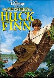 lesson plan for the adventures of huck finn the adventures of huck finn