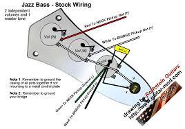 bass diagrams