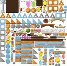 Blocks | Angry Birds Wiki