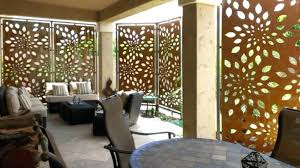 patio outdoor patio screens privacy screen large size of for beautiful goods on ideas plants