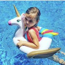 Hot Baby Swimming Float Baby Seat Adjustable Inflatable <b>Circle</b> ...
