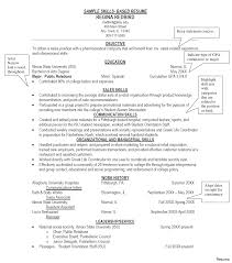 Template Resume Template Dentist New Sample India Gallery Curriculum