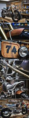 suzuki gs wiring diagram motorcycles bmw r90 scrambler wood style garage sheriff
