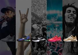 <b>Nike Air Max 270</b> React Music Pack | SneakerNews.com