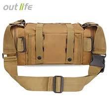Buy <b>molle waist</b> pack and get free shipping on AliExpress.com