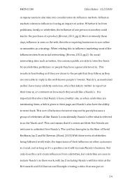 global relationship marketing essay  14