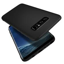 Image result for Matte Ultra Thin case For Samsung Note 8