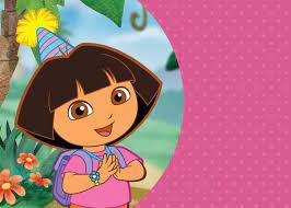 Dora The Explorer Memes Wallpapers ...