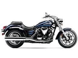 2011 yamaha v star 950 photo and video reviews all moto net Vulcan 750 Wiring Diagram at Wiring Diagram Of 2011 Yamaha Royal Star Venture