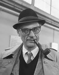 a short summary of arthur miller s tragedy and the common man  a short summary of arthur miller s tragedy and the common man