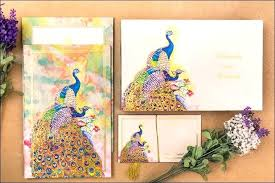 Wedding Invitation Templates Indian As Well As To Make Astonishing