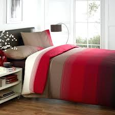 full size of red paisley duvet cover king red duvet cover super king size red plaid