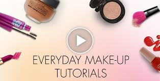 india rediff ping makeup artist kit checklist fortheloveofmakeupbaby everyday tutorials