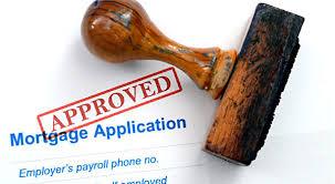 Ufmip Fha Loan Rules Fha News And Views
