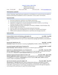 Account Payable Sample Resume Accounts Payable Specialist Resume