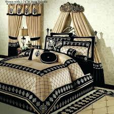 grey and gold bedding black and gold crib bedding beds and grey bedding gold down comforter grey and gold bedding