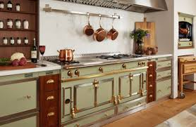 Kitchen Setting Top Kitchen Trends For A Style Setting 2017 Luxepros