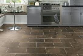 patterned kitchen tiles grey and white patterned floor tiles black gloss floor tiles large white wall