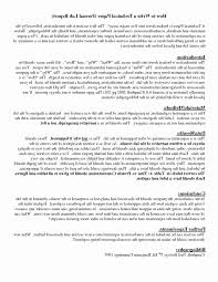 Biology Lab Report Template Fresh Report Chemistry Lab Theory