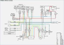 1996 yamaha warrior 350 ignition switch wiring diagram online yamaha warrior wiring diagram at Yamaha Warrior Wiring Harness Diagram
