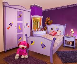 kids bedroom furniture ideas. sweety purple and beige themed kids bedroom design ideas with modern wood bed frame on furniture g