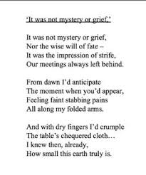 Poetry on Pinterest | Poem, Robert Frost and Lord Byron