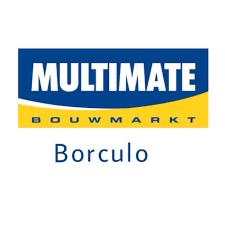 Multimate Borculo Publicaciones Facebook