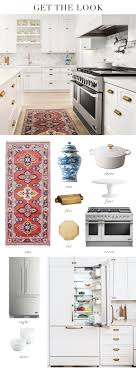 Colonial Kitchen 17 Best Ideas About Colonial Kitchen On Pinterest Cream Fitted