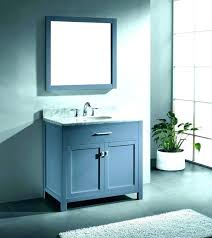 bathroom cabinet design ideas. Teal And Grey Bathroom Cabinets Design Ideas Gray M Vanity Dark Painted White Cabinet O