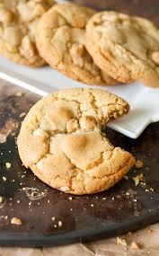 peanut butter chocolate cookies. Simple Peanut On Peanut Butter Chocolate Cookies