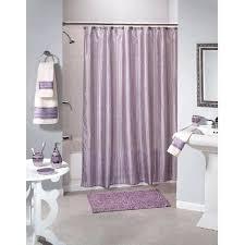 purple shower curtain gray and purple shower curtain purple shower curtain uk