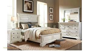 modern king bedroom sets white – voggle.co