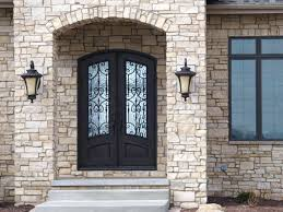 arched entry doors arched double entry doors with glass arched double entry doors fiberglass arched entry doors