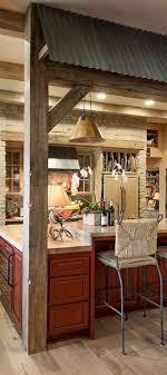 country farmhouse kitchen designs. 14 Gorgeous Rustic Farmhouse Kitchen Ideas Design Of Designs Country